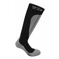 BootDoc Shadow 7, compression sock