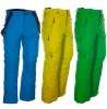 Envy Zumar,, mens ski pants