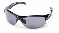 Demon Tour sport sunglasses w.bifocal lens