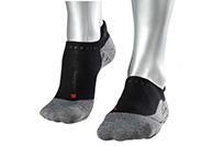 Falke RU4 Invisible running socks, men