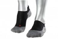 Falke RU4 Invisible running socks, women