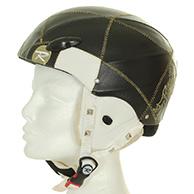 Rossignol Toxic Fashion helmet