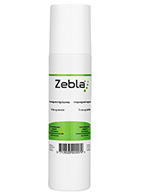 Zebla Impregnation, Spray