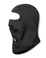 Kama Windstopper softshell face mask