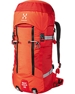 Haglöfs Roc Rescue 40 Backpack