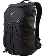 Haglöfs Corker Large Backpack,black