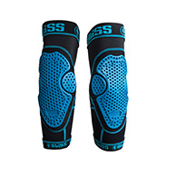 Bliss ARG Elbow Protectors, Pair