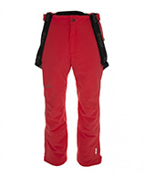 Kilpi Sorsen, mens ski pants