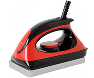 Swix Waxing Iron, 1000W