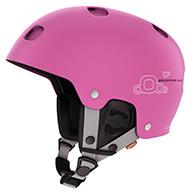 POC Receptor BUG, ski helmet, Pink