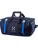 Haglöfs Cargo 40, blue