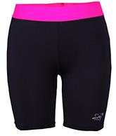 2117 of Sweden Linköping ,womens running shorts