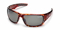 Demon Light Polarized sunglasses, brown