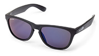 Demon Dinamic sunglasses, black