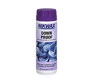 Nikwax Down Proof, 300 ml