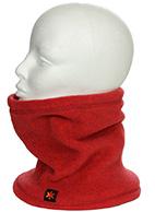 Kama neck warmer, fleece