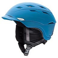 Smith Variance ski helmet, Blue