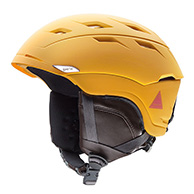 Smith Sequel ski helmet, Yellow