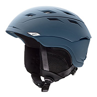 Smith Sequel ski helmet, Dark Blue