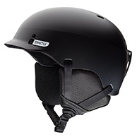 Smith Gage ski helmet, Black
