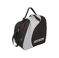 Accezzi Sapporo, boot- and helmet bag
