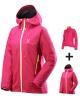 Hagl�fs Tre  Q Jacket,  pink