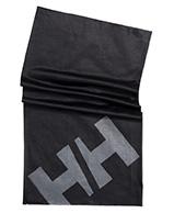 Helly Hansen Neck, black