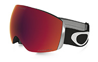 Oakley Flight Deck, Matte Black, Prizm Torch Iridium