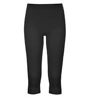Ortovox Merino Competition Short Pants W, black