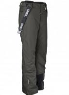 DIEL Cid mens ski pants, grey