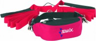 Swix Ski Harness for Kids