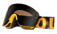 Out Of DOC ski goggle, caterpillar
