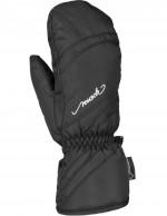 Reusch Vallerie GTX  ski glove