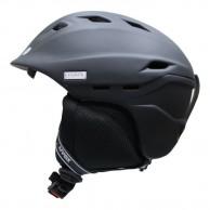 Uvex Comanche 2 EDT, Ski Helmet