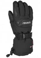 Reusch Kelton R-Tex XT ski glove, black