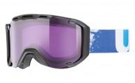 Uvex Snowstrike, Ski goggles, Psycho