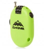 Dakine Micro Lock, green