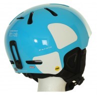 POC Fornix Backcountry MIPS, ski helmet, blue