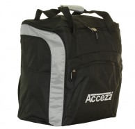 Accezzi Function, boot- and helmet bag