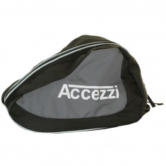 Accezzi Active, sports shoe bag