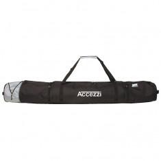Accezzi Corvara Vario Duo ski bag