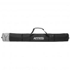 Accezzi Corvara Vario ski bag