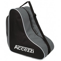 Accezzi Evolution, skiboot bag