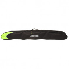 Accezzi Move 110 ski bag, for skis and poles, 110cm