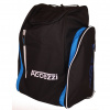 Accezzi Race, backpack for winter-sport