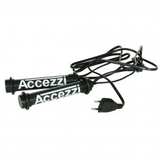 Accezzi shoe/boot dryer