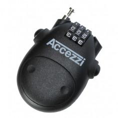 Accezzi Ski lock