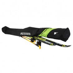 Accezzi Nordic Vario, ski bag