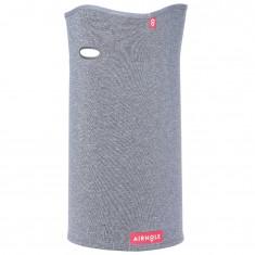 Airhole Airtube Ergo Drytech, heather grey