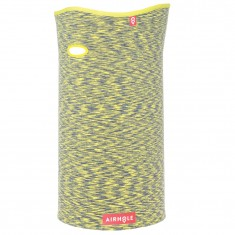 Airhole Airtube Ergo Drytech, space yellow